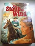 Wie Staub im Wind