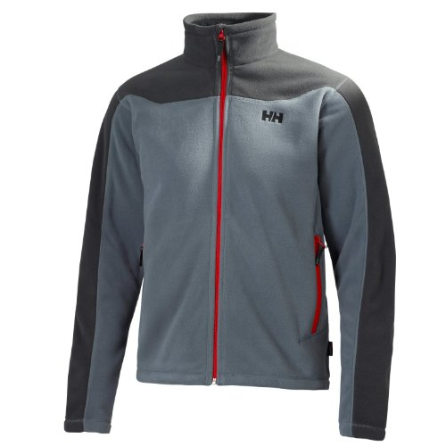 Helly Hansen Velocity Fleece Jacket, Size S