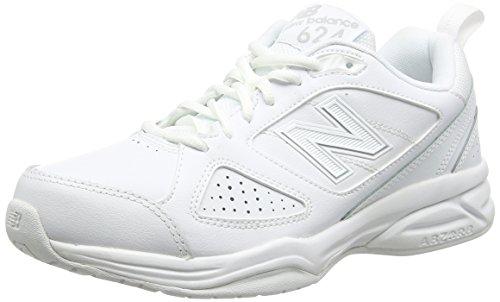 New-Balance-MX624AW4-Zapatillas-Hombre