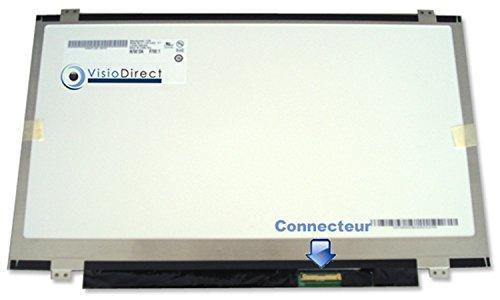dalle-ecran-14-led-pour-ordinateur-portable-hp-compaq-14-c001sf-chromebook-visiodirect-