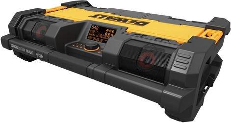 dewalt-toughsystem-radio-40-w-dwst1-75659-qw