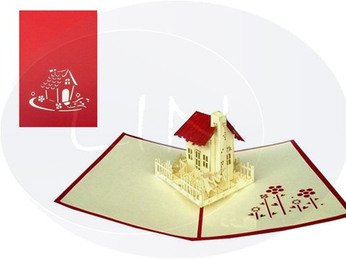pop-up-grusskarten-3d-gluckwunschkarte-architektur-umzug-neues-haus-n-54