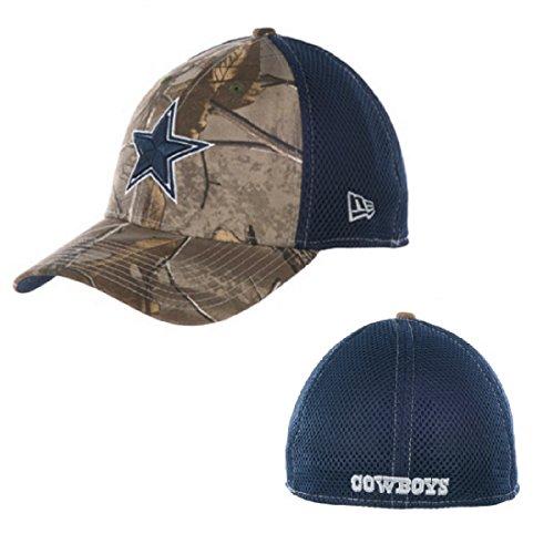 Dallas Cowboys Hats Lids: Dallas Cowboys Camo Hats Price Compare