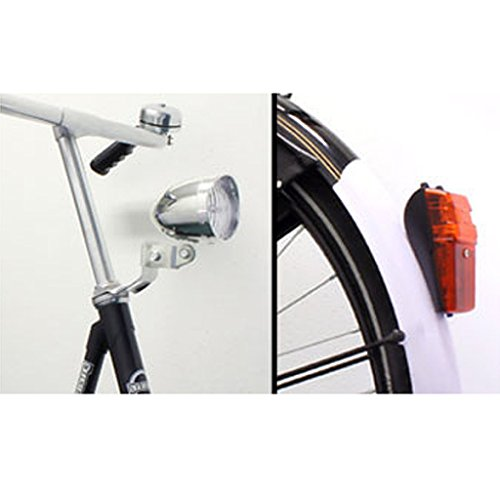 waterproof-bike-bicycle-led-safety-warning-front-rear-light-lamps-bicycle-light