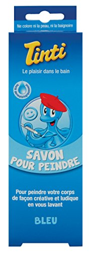 tinti-savon-pour-peindre-bleu