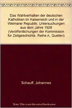 book Utilitarian Ethics 1973