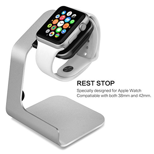 apple-watch-stand-tranesca-apple-charging-stand-for-38mm-and-42mm-apple-watch-must-have-apple-watch-