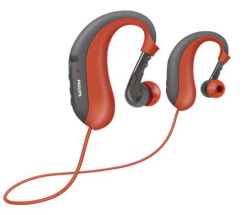 Philips SHB6017 Bluetooth Headset