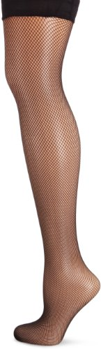 Cette Bahamas Womens Hold-Up Stockings