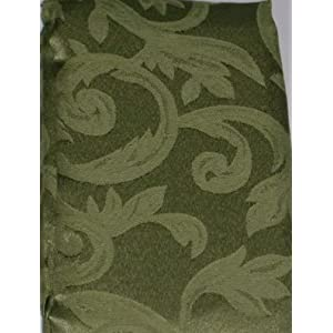 Pattern / lawn chair cover :: COLOURlovers