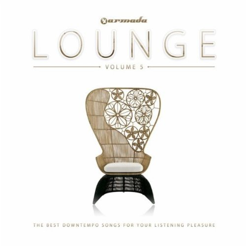 VA-Armada Lounge Vol 5-(ARDI3121)-WEB-2012-wAx Download