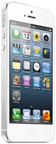 apple-16gb-sim-free-iphone-5-white
