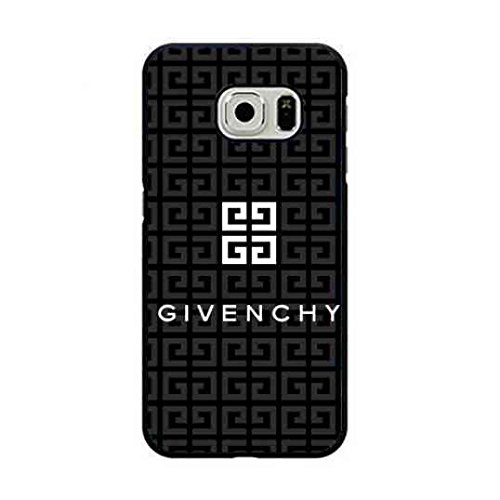 design-semplice-black-brand-logo-givenchy-telefono-cassetta-per-samsung-s7edge-silicon-tpu-gel-custo