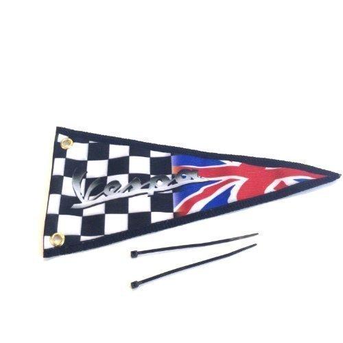 drapeau-union-jack-antenne-fanion-motif-echiquier-vespa-scooter-antenne-drapeau-cadeau-ideal