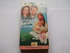 Place for Annie [VHS]
