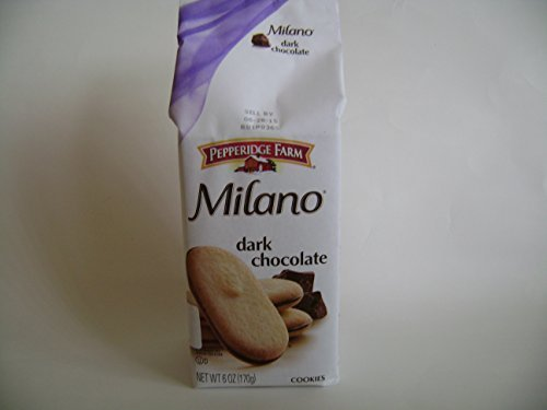 pepperidge-farm-milano-cookies-6-ounce-bag-by-pepperidge-farm