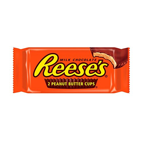 reeses-reeses-peanut-butter-cups