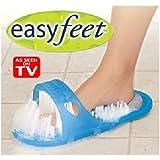 EasyFeet Foot Cleaner