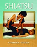 Image of Shiatsu
