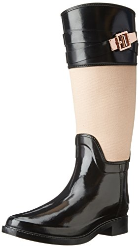 Ted Baker Women's Berklean Rain Boot