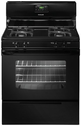 Frigidaire-FFGF3017L-30-Freestanding-Gas-Range-with-Ready-Select-Controls-and-Sealed-Gas-Burners