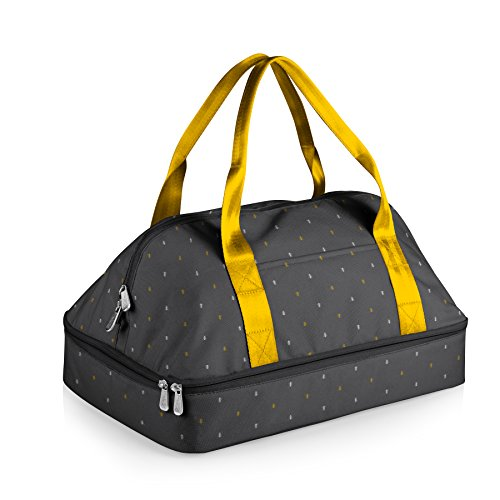 picnic-time-potluck-insulated-casserole-tote-bag-anthology-collection