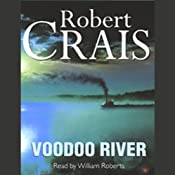 Voodoo River | Robert Crais