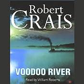 Voodoo River | [Robert Crais]
