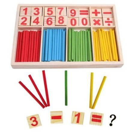 Alytimes-Children-Counting-Stick-Calculation-Math-Educational-Toy-Wooden-Number-Cards-and-Counting-Rods-with-Box