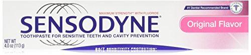 sensodyne-toothpaste-for-sensitive-teeth-and-cavity-prevention-maximum-strength-original-flavor-4-ou