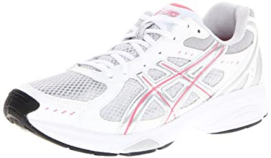 Buy ASICS Ladies GEL-Express 4 Training Shoe by ASICS