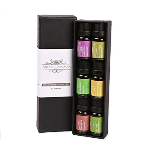 set-de-6-huiles-essentielles-aromatherapie-10ml-pack-echantillon-luxe-huile-qualite-100-therapeutiqu