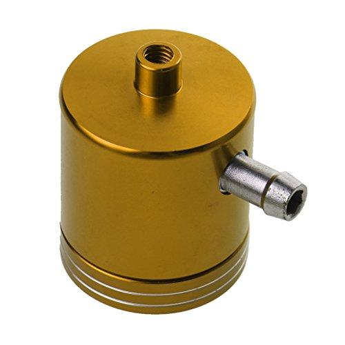 tanque-deposito-de-aceite-fluido-cilindro-embrague-freno-delante-para-moto-oro