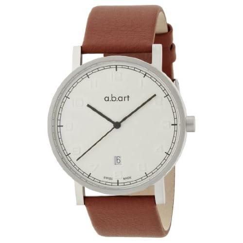 [エービーアート]a.b.art 腕時計 series O O108 メンズ 【正規輸入品】
