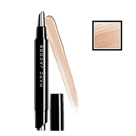 MARC JACOBS BEAUTY Remedy Concealer Pen 3 Up All Night
