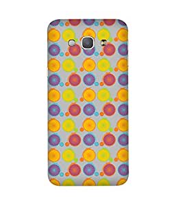 Tools (46) Samsung Galaxy A8 Case