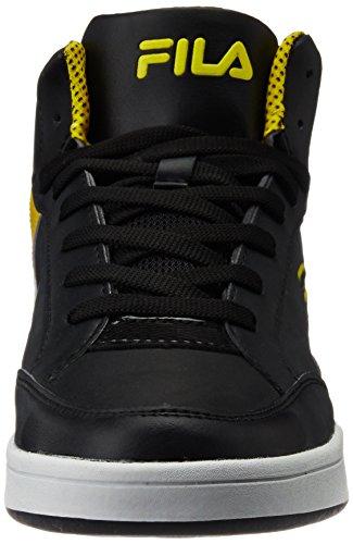 Fila-Mens-Bouncer-Sneakers