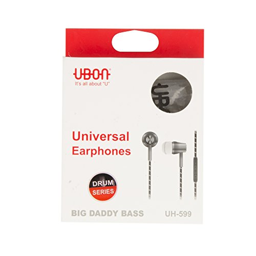 UBON-UH-599-Big-Daddy-Bass-Headset