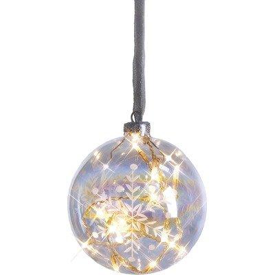glaskugel-mit-led-beleuchtung