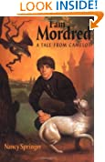 I Am Mordred: A Tale from Camelot