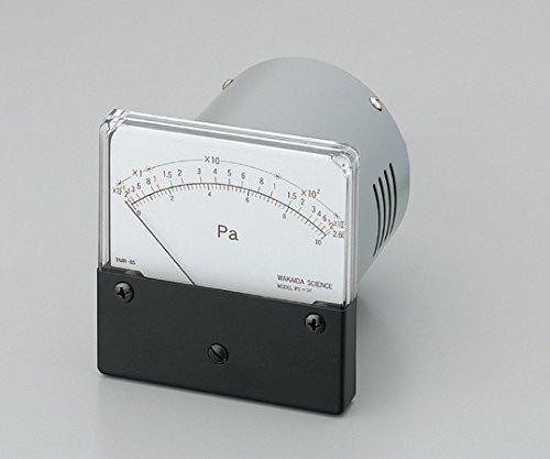 ピラニー真空計 PG-3F