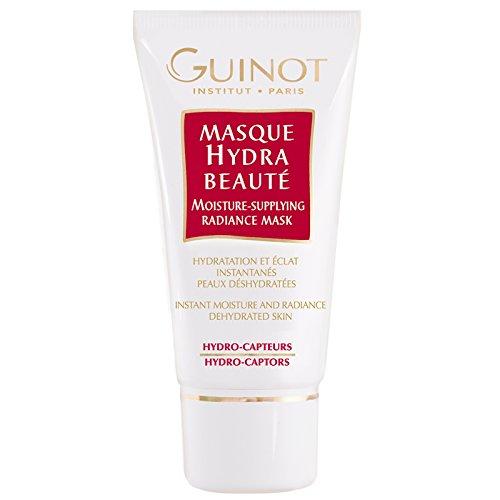 Guinot Moisture Supplying Maschera Lucidante - 50 ml