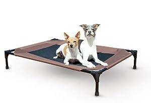 Outdoor Waterproof Dog Beds