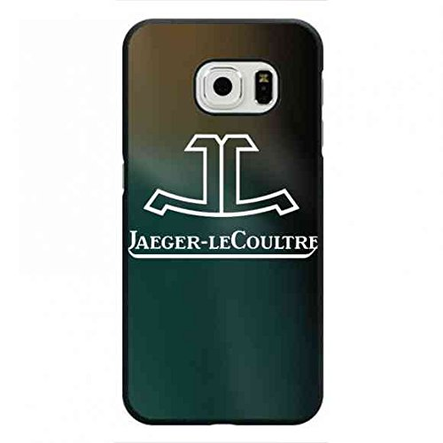 jaeger-le-coultre-samsung-galaxy-s6edge-hulle-tascheswiss-jaeger-le-coultre-hulle-taschesamsung-gala