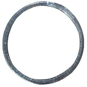 SAGISAKA(サギサカ) 黒タイヤ 27X1 3/8 27型WO 14463