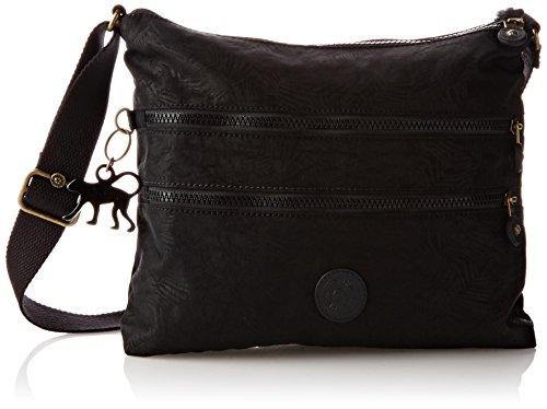 kipling-womens-alvar-bp-shoulder-bag-black-leaf