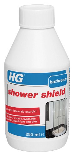 hg-476030106-shower-shield