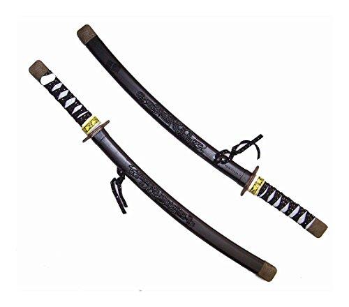 2 BLA (Glow In The Dark Ninja Costume)
