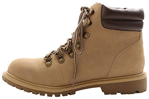 Esprit-Womens-Gladys-Comfort-Superior-Traction-Hiking-Boot