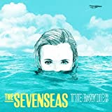THE SEVEN SEAS-THE BAWDIES